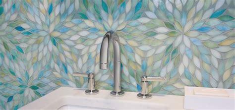 Beau Monde Glass   ANN SACKS Tile & Stone