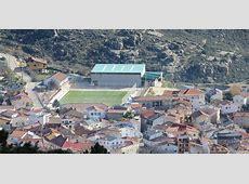Ayuntamiento de Valdemanco – Sitio Oficial del