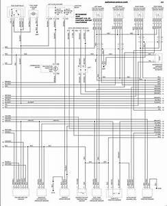 Mitsubishi 2000 - Diagramas Control Del Motor