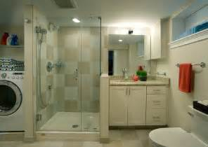 shelving ideas for small bathrooms top 25 best bathroom laundry ideas on laundry