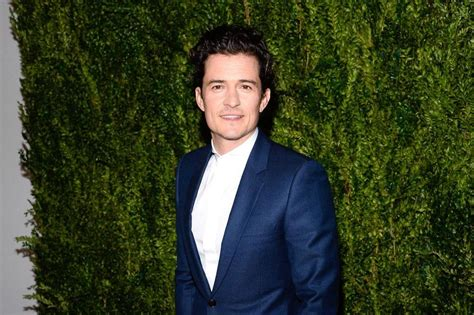 Orlando Bloom accepts his naked paddle boarding 'broke the ...