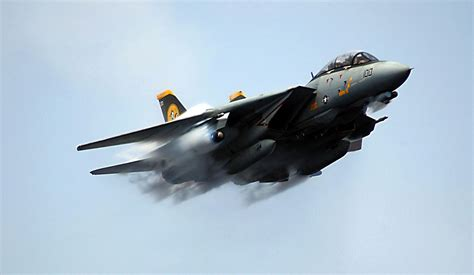 Filef14 Tomcat Vf31 2006jpg  Wikimedia Commons