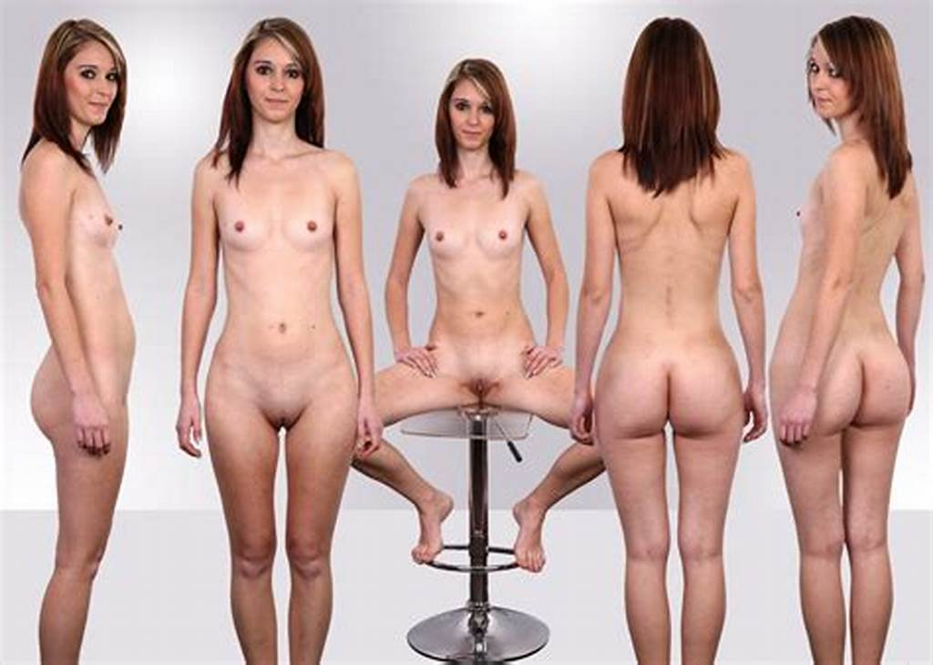 #Nude #Posture #Pictures