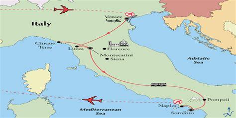 amalfi coast vacations escorted tours  independent