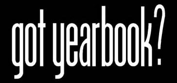 where to buy high school yearbooks got yearbook