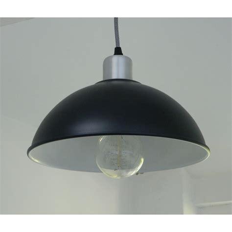 ls plus kitchen pendants black kitchen pendant light 6 ways to work black pendant