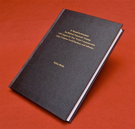 University of auckland best doctoral thesis jpg 725x696