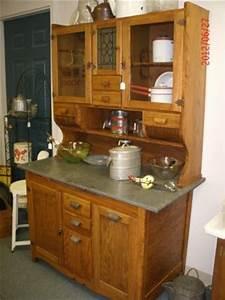kitchen cabinets 2054