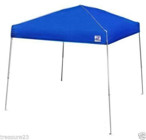 ez  canopy  ebay