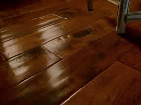 vinyl flooring that looks like wood vinyl floor that looks like wood planks tiles home