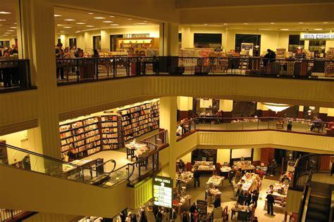 Barnes & Noble's Turnaround Pymntscom