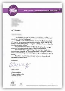 Letter Of Recommendation For College Admission Template Rejection Letter Template Business Letters Pinterest