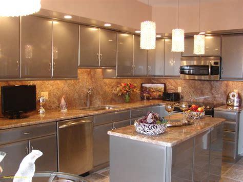 kitchen soffit decorating master ideas schmidt gallery