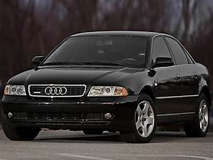 1999 Audi A4 Engine  1999  Free Engine Image For User