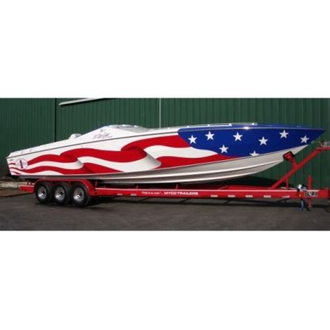 Houseboats For Sale Houston Tx by Cigarette Boats Boats Owens 28 Houston Tx Wellcraft