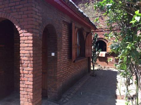 les chambres du voyageur antsirabe les chambres du voyageur ecolodge antsirabe madagascar