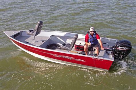Boat Tiller Pictures by 2016 New Lund 1600 Rebel Tiller Aluminum Fishing Boat For