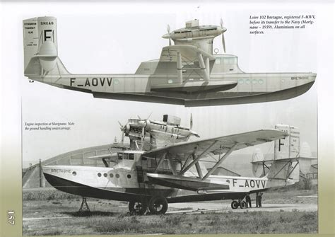 Flying Boats Of Ww2 by Review Flying Boats Of Wwii Ipms Usa Reviews