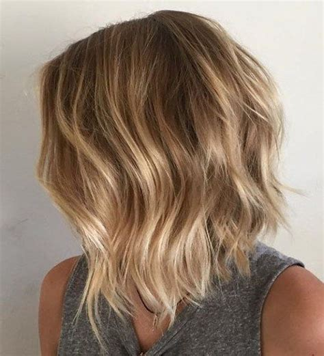 75 best choppy bob hairstyles bob hairstyles 2018 hairstyles for