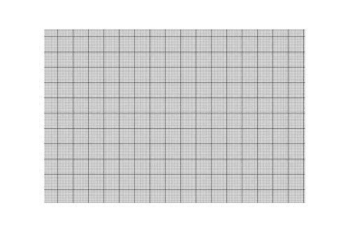 Papel Milimetrado A4 Download Plenocisun