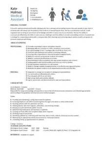 resume templates for assistants assistant sle resume sle resumes