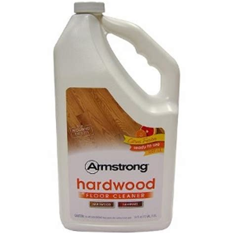 armstrong hardwood floor cleaner citrus armstrong floor cleaners armstrong floor care