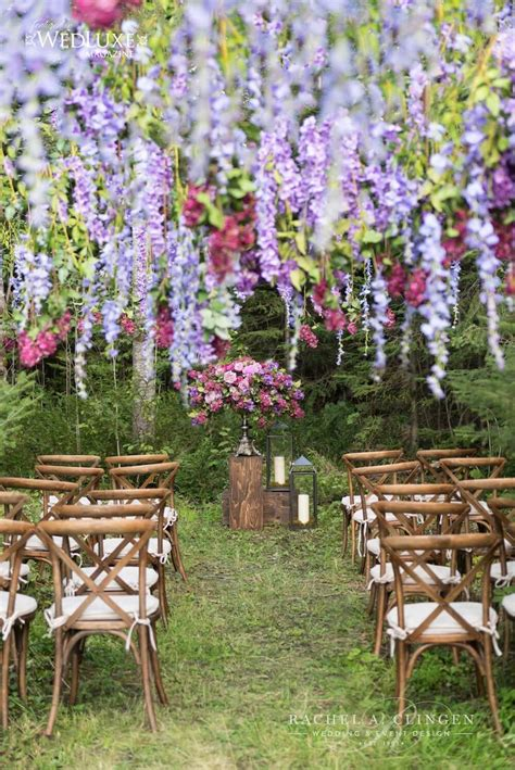1622 Best Images About Purple Plum And Lavender Wedding On