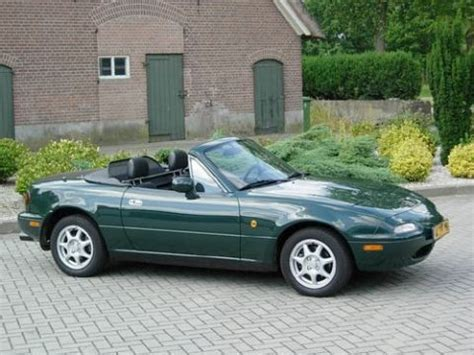 how can i learn about cars 1994 mazda rx 7 parking system mazda mx 5 1 8i 1994 review autoweek nl