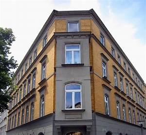 Eigentumswohnung Kaufen Tipps : presse dia ~ Markanthonyermac.com Haus und Dekorationen