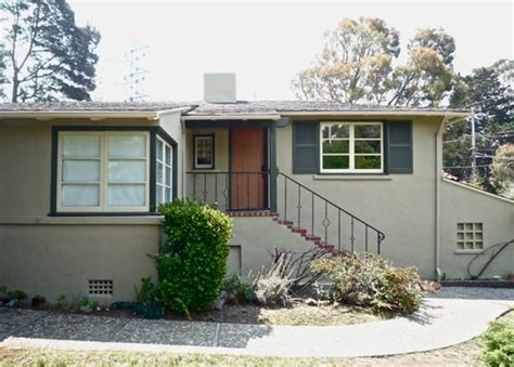 mobile home exterior paint colors http www expohomes