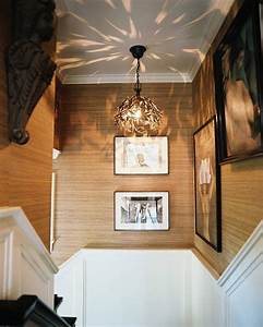 15, Ideas, Of, Pendant, Lights, Stairwell