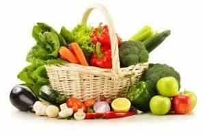 Obst Und Gemüse Entsafter Test : gem se richtig zubereiten zerkleinerer ~ Michelbontemps.com Haus und Dekorationen