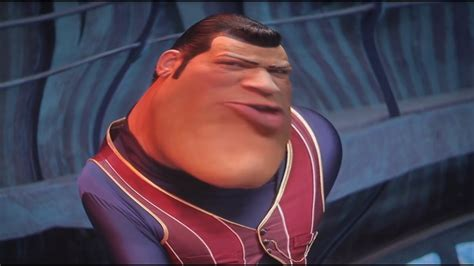We Are Number One Earrape