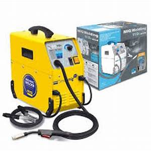 Smartmig 162 : gys welding mig product categories allied welding ~ Gottalentnigeria.com Avis de Voitures