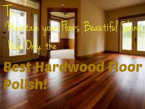 Top   Hardwood Floor Polish Products   Home