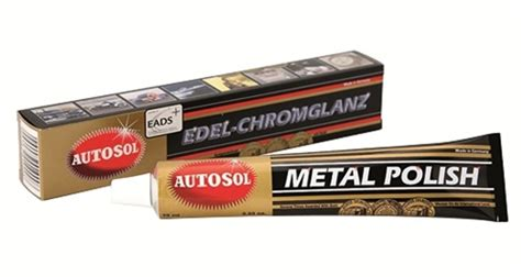 autosol metal 1000 autosol metal 75ml