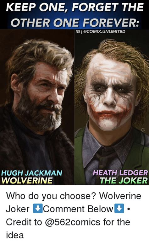 The Joker Meme - 25 best memes about heath ledger heath ledger memes