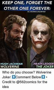 best joker meme ideas and images on bing find what you ll love