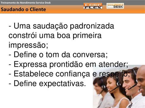 tom thumb service desk hours apresentação service desk day 28 07 2012