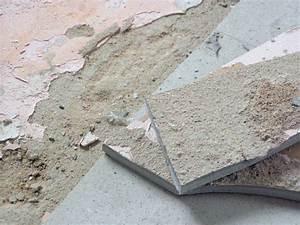 Lité podlahy na bázi epoxidových pryskyřic