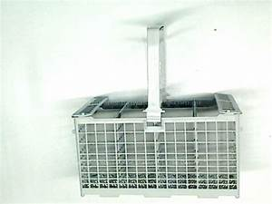 Dishwasher Photo And Guides  Dishlex Dishwasher Dx302