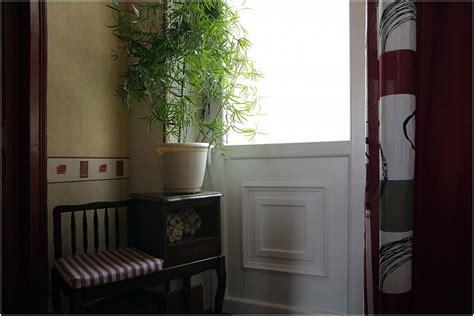 chambres d hotes creuse location chambre d 39 hôtes réf 23g0600 à moutier d 39 ahun