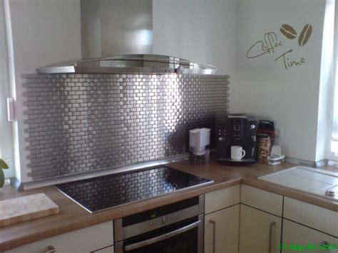 Fliesenspiegel Backsteinoptik by Beispiel F 252 R Eine Aluminiumplatte In Backsteinoptik