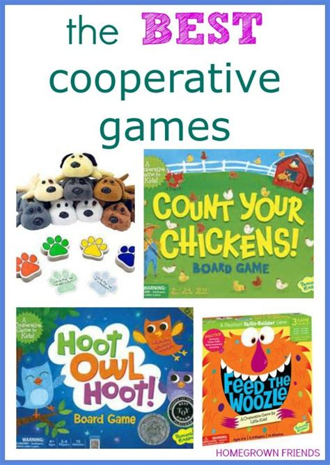 the 25 best board for ideas on 869 | 46eb53d44b1922bdd03193f1dfeeb464 cooperative board games cooperative learning