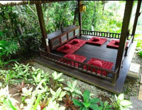 meditation garden ideas theradmommycom