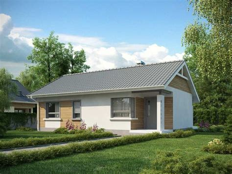 cheap 2 bedroom houses cheap 2 bedroom homes small house plans