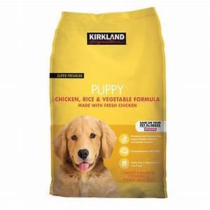costco kirkland dog food recall 2017 foodfashco With costco puppy dog food