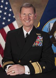 Obama appoints new Naval Academy superintendent | Daily ...