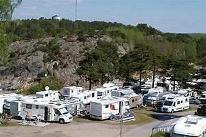 Telt camping strømstad