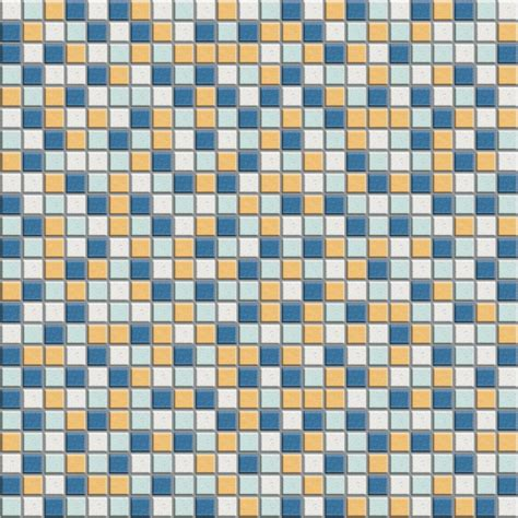 glass floor texture colorful glass floor mosaic texture image 5888 on cadnav